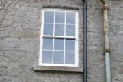 New Window A First Floor Kildare Farmhouse
