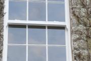 New Window D First Floor Kildare Farmhouse