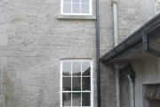 New Windows A&B Kildare Farmhouse